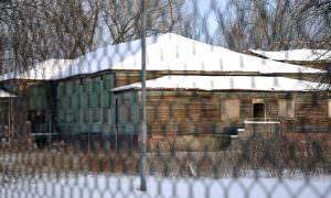 Berlín y el campo de concentración de Sachsenhausen