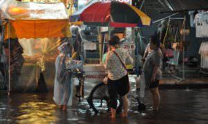 Tailandia – curiosidades