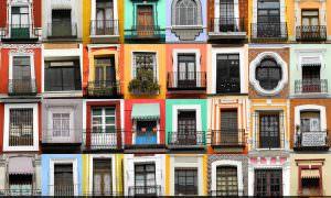 México, un viaje de mil colores