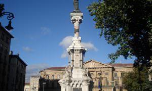 Pamplona y curiosidades para verdaderos PTV