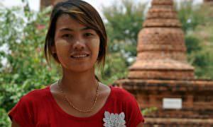 Myanmar (Birmania), la planificación