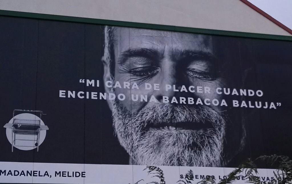 01 Ribadiso da Baixo - O Pedrouzo