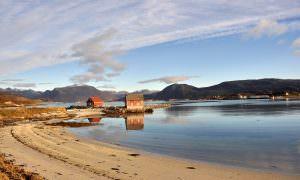 Noruega – consejos y curiosidades