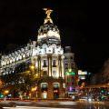 Madrid en Nochevieja, disfrutar y no morir en el intento