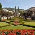 Guimaraes / Guimarães, el origen de Portugal