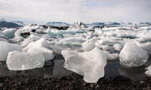 Islandia – Parque Vatnajökull y los fiordos del este (día 6)