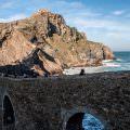 Euskadi – San Juan de Gaztelugatxe