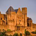La ruta de los Cátaros, Carcassonne y alrededores