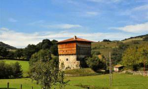 Navarra medieval – desde el sur hasta el norte, el antiguo Reyno