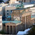 Berlín, la ciudad