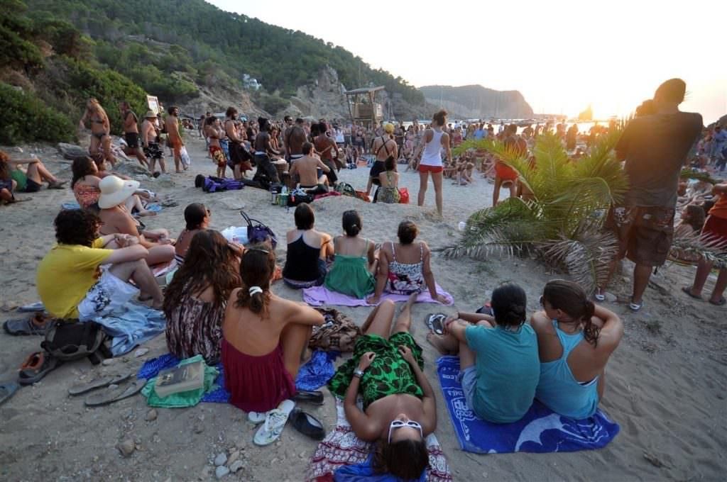 Ibiza y Formentera