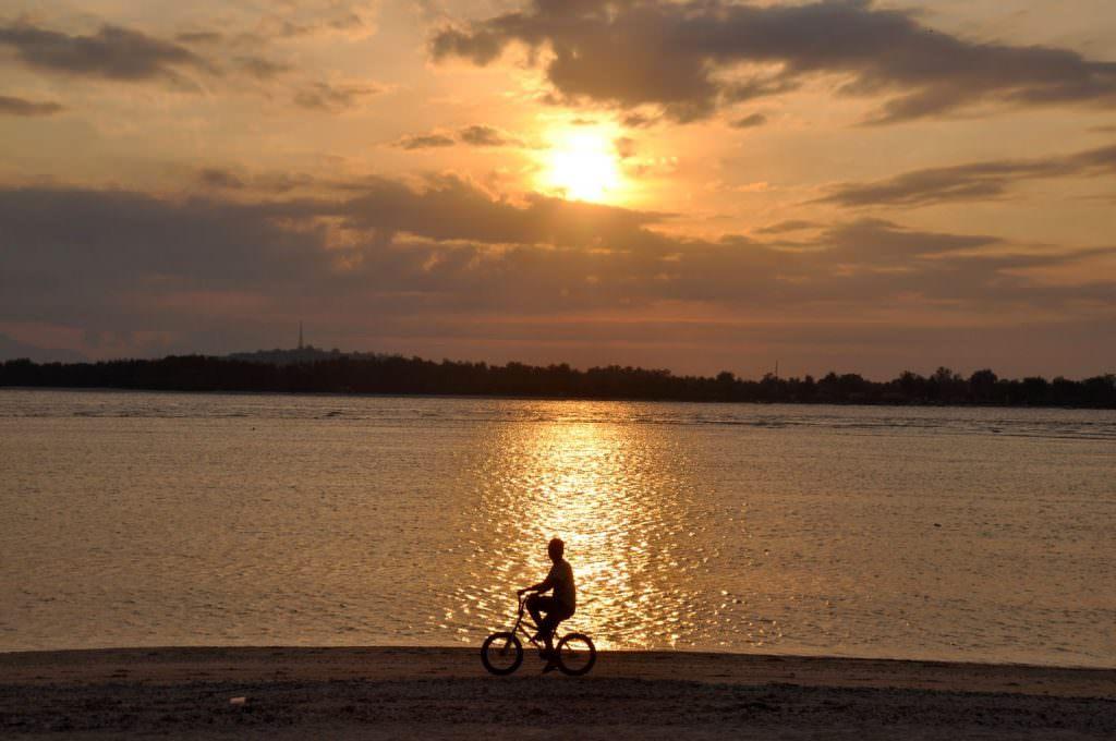 Indonesia-Gili