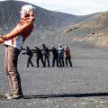 Islandia – Curiosidades
