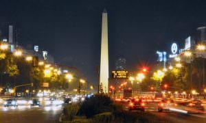Buenos Aires: curiosidades como forastero