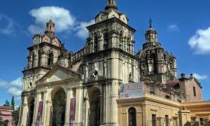 Argentina, Córdoba
