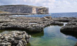 Gozo – una escapada desde Malta