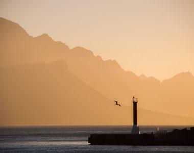 Gran Canaria – Una vuelta por su costa