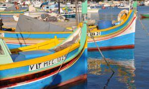 Malta – Un paseo por la isla