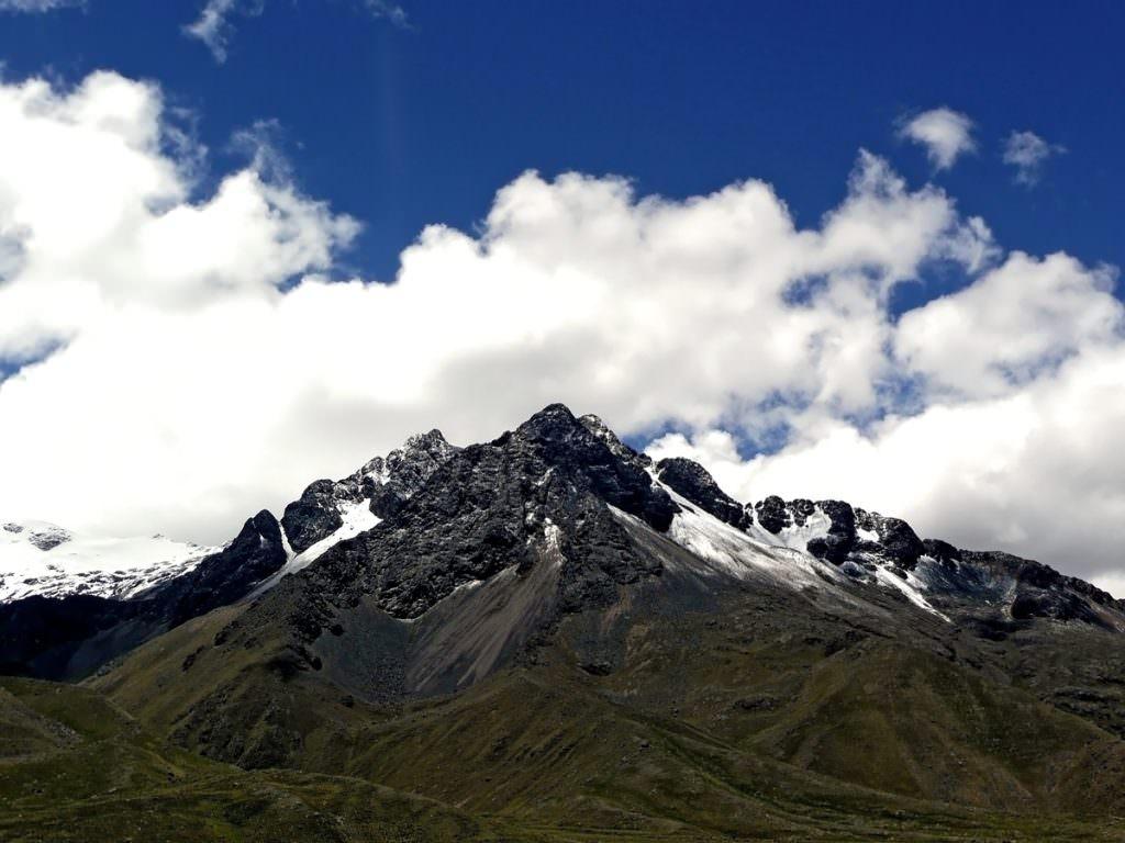 Peru-curiosidades