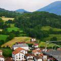 Norte de Navarra – Valle de Baztan
