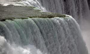 Estados Unidos: Niagara
