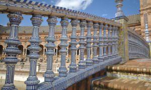 Sevilla, qué visitar
