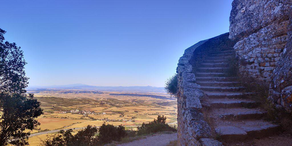 Tierra Estella