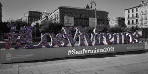 LosViviremos2021