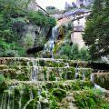 Burgos – Valle del Sedano y Las Merindades