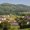 Norte de Navarra – Cinco Villas (bortziriak)