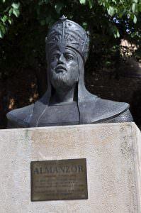 Calatañazor