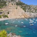 Mallorca – Alcúdia y sus alrededores
