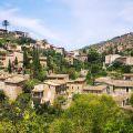 Mallorca – Sierra de Tramontana